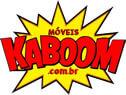 Loja Móveis Kaboom – Móveis e Sofás Jacarepaguá RJ
