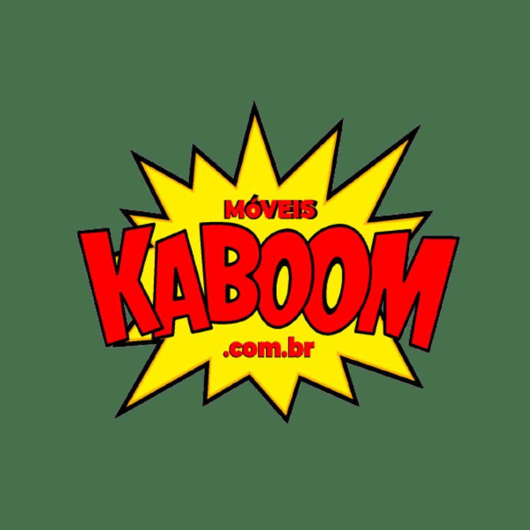 Loja Móveis Kaboom - Móveis e Sofás Jacarepaguá RJ